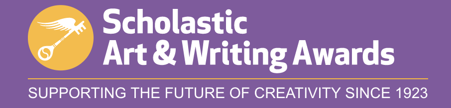 Scholastic Art and Writing Contest