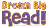 Dream Big Read.jpg
