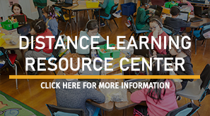 Distance Learning Resource Center