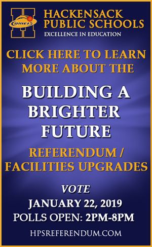 Referendum Information