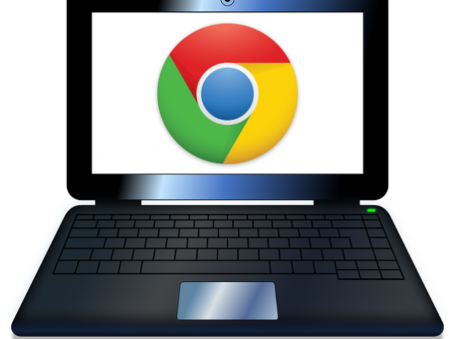 HPS Tech Dept Offers Support to Address Student Chromebook Issues